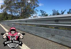 Ramshield Guardrail