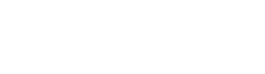 Rhinostop - Steelgal NZ Limited